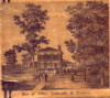 1859-MC-BP-Giles_Hubbard-Mt.Clemens.JPG
