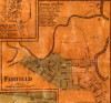 1859-SC-CITY-Fairfield.JPG