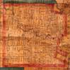 1859China.JPG