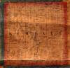 1859Kimball.JPG
