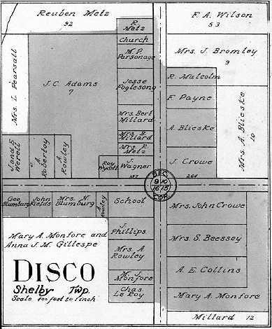 Disco-1895